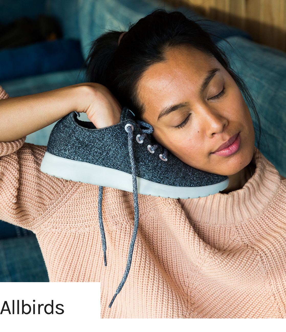 ALLBIRDS-3