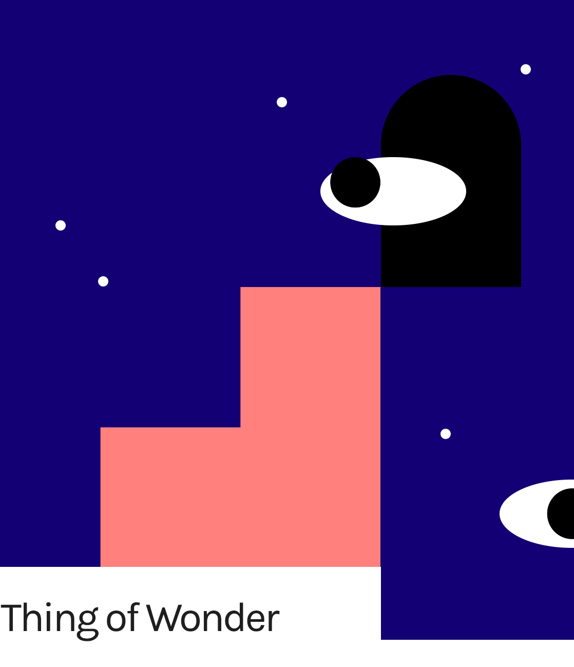 THING OF WONDER-3