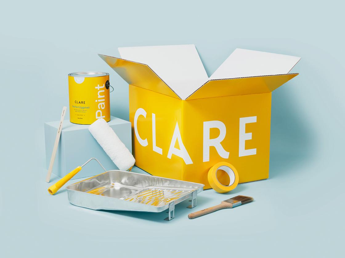 clare-thumb