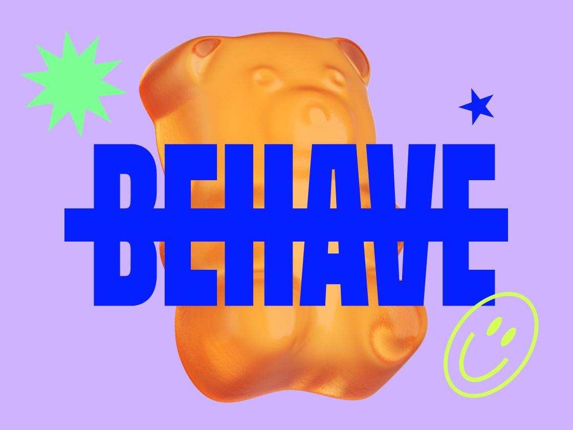 behave-thumb