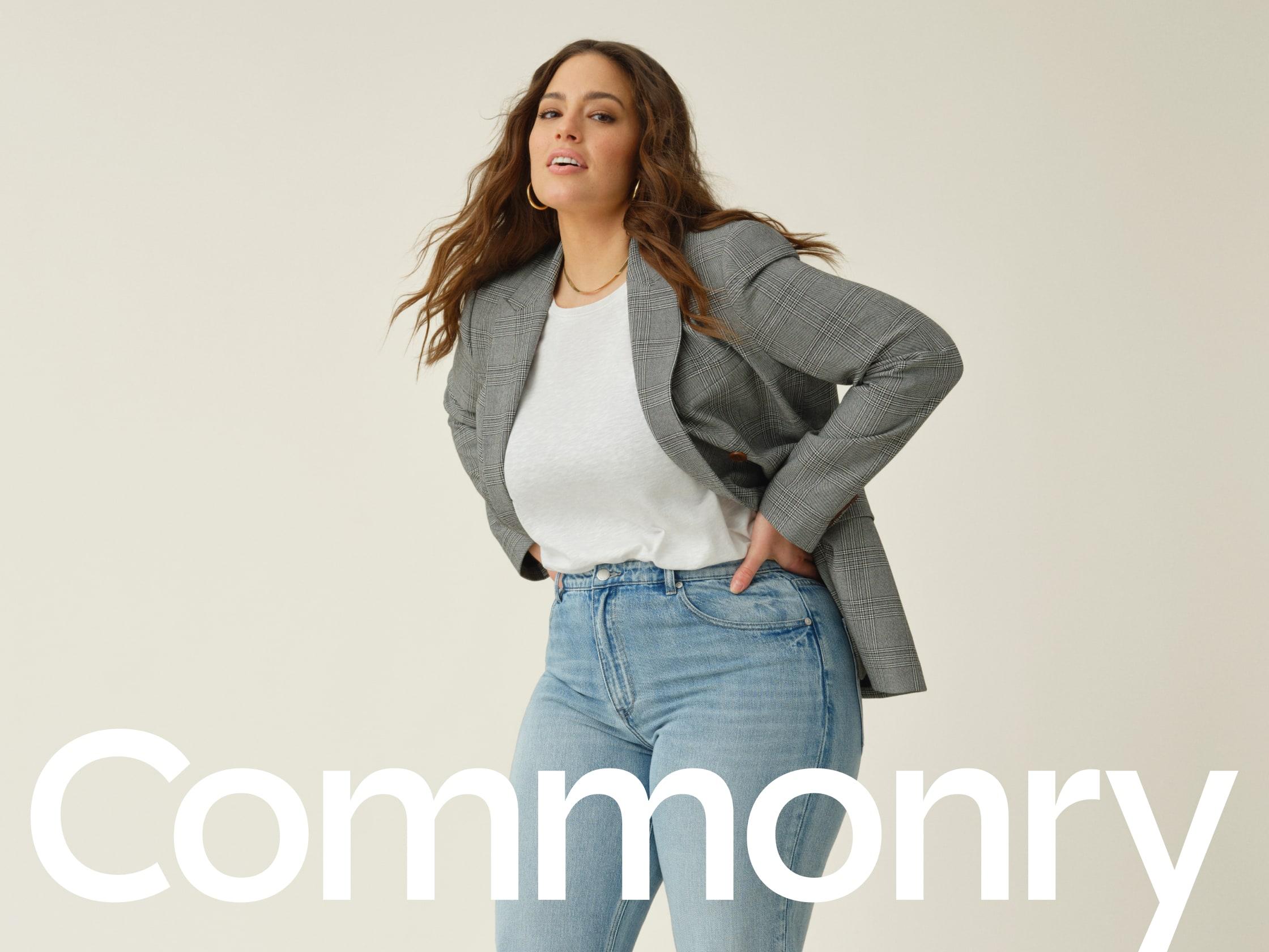 commonry-thumb