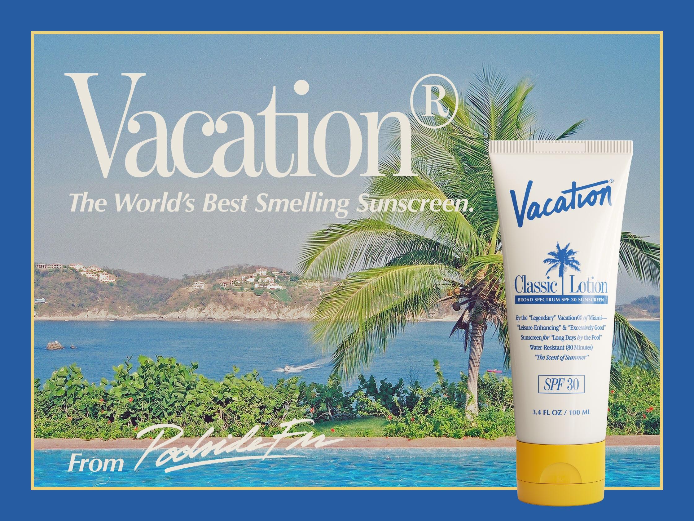 vacation-thumb